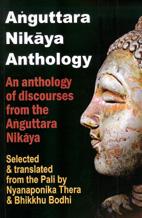 tipitaka_anguttara_nikaya