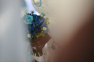 ♥ My Hand Bouquet ♥