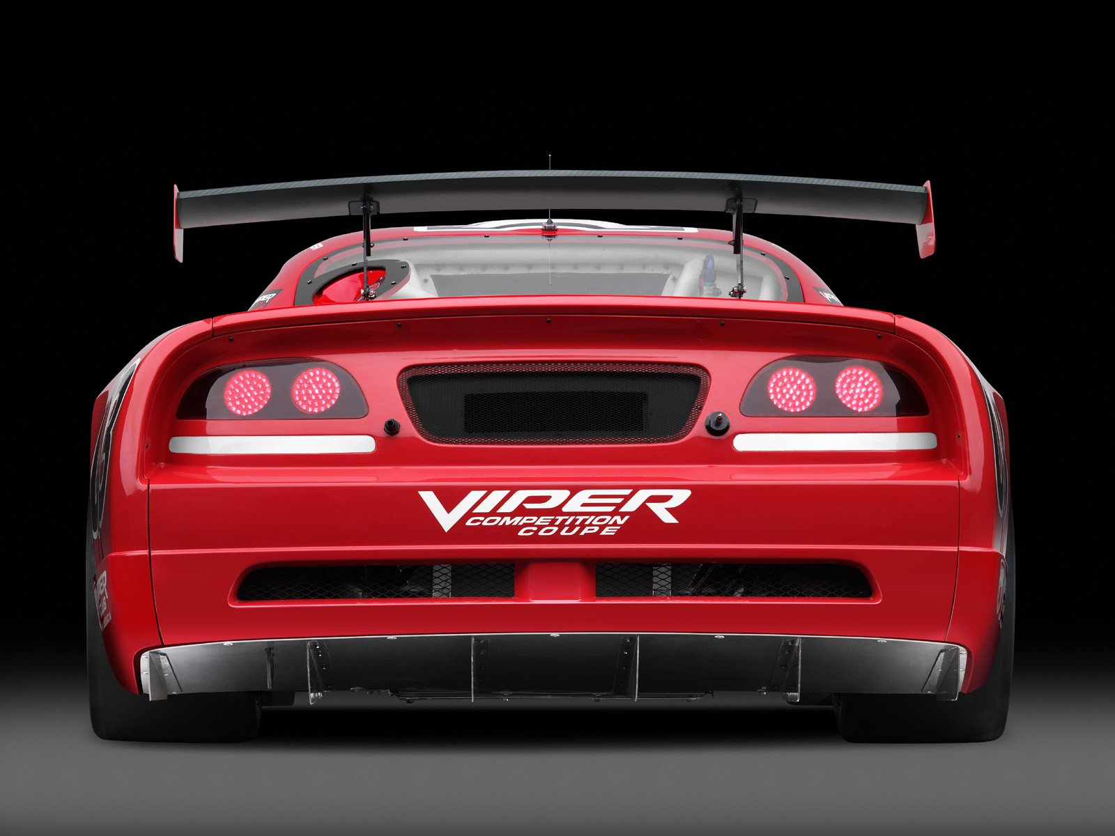 Viper dodge viper chrysler #4