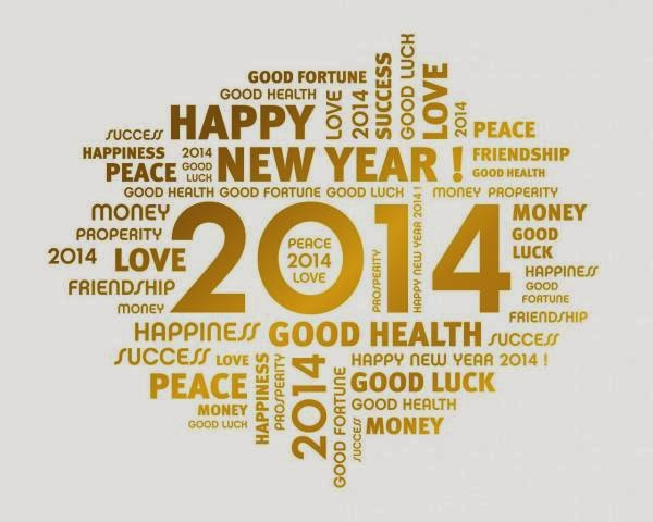 2014 wallpapers hd wallpapers amazing new year 2014 wallpaper voltagebd Image collections
