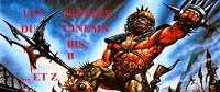 Pépites du cinéma Bis, B et Z