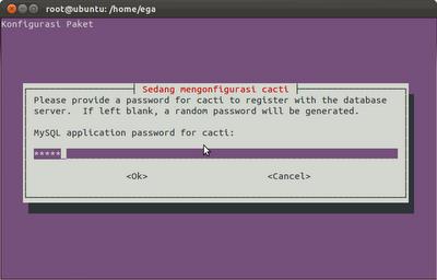 how to make ubuntu server auto login cli