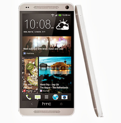 HTC One Max Specs and Features Philippines