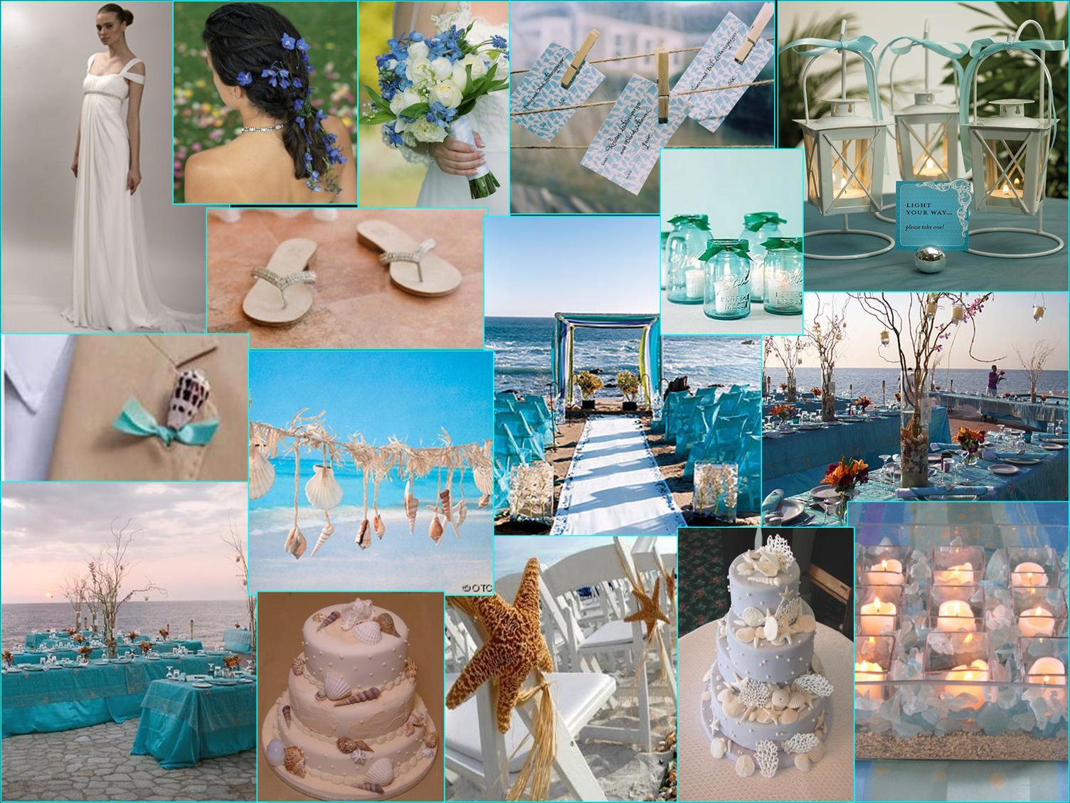 Matrimonio In Spiaggia Taranto : Sembra impossibile ma ci sposeremo noi ce l abbiamo