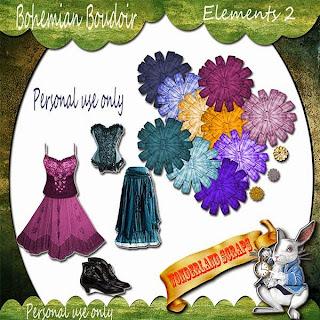 http://4.bp.blogspot.com/-_I863cO8OcA/VROEPHcy3BI/AAAAAAAAF8M/YNrnznwSX6k/s320/ws_BohemainBoudoir_el2_pre.jpg
