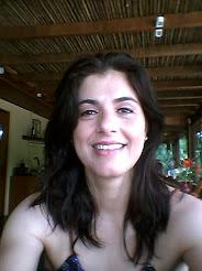 Prof.ª Dr.ª Patrícia Lopes de Campos Ferraz