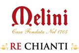 Collaborazione Melini Chianti