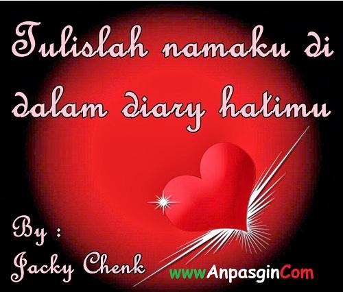 Kata Kata Mutiara Bijak Cinta Sejati yang Romantis Terbaru
