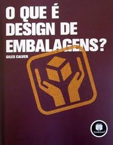 book-design de embalagens?