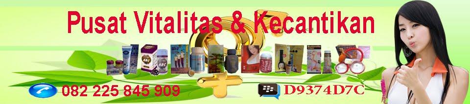 jual obat titan gel asli di ambon 082225845909 asarah toko