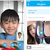 Skype Released for iPhone and iPad : New iOS 7 User Interface