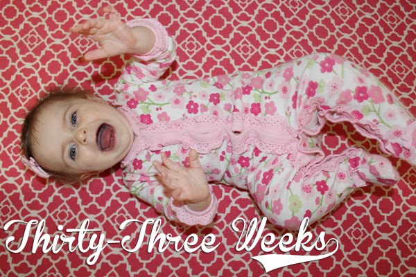 http://meetthegs.blogspot.com/2014/02/lilly-anne-33-weeks.html