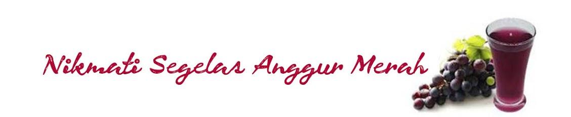AnggurMerah