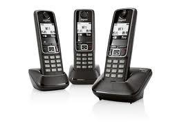 El Mejor Telefono Inalambrico