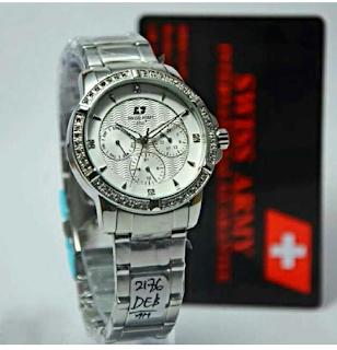 jam tangan cewek original murah