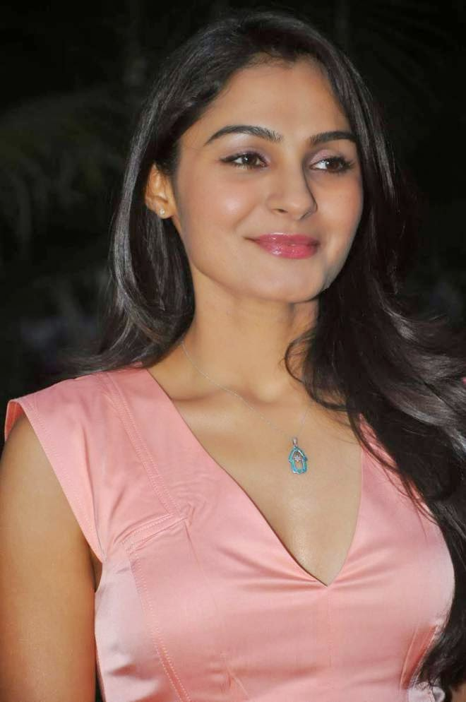 andrea jeremiah hot cleavage pink mini upskirt top