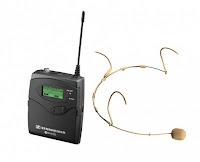Sewa mic head set bandung, rental mic head set bandung, tempat jasa penyewaan dan persewaan mic headset harga murah di bandung