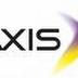 Cara Transfer Pulsa AXIS | Kirim Pulsa AXIS