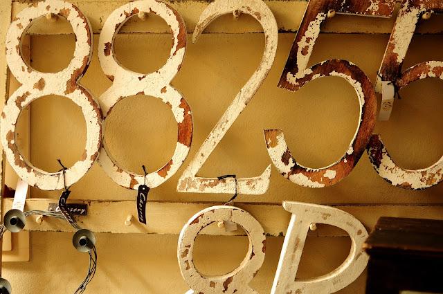 acheter meubles anciens suisse morat murten buy vintage