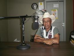 Nelson da Silva ( Tucumã)