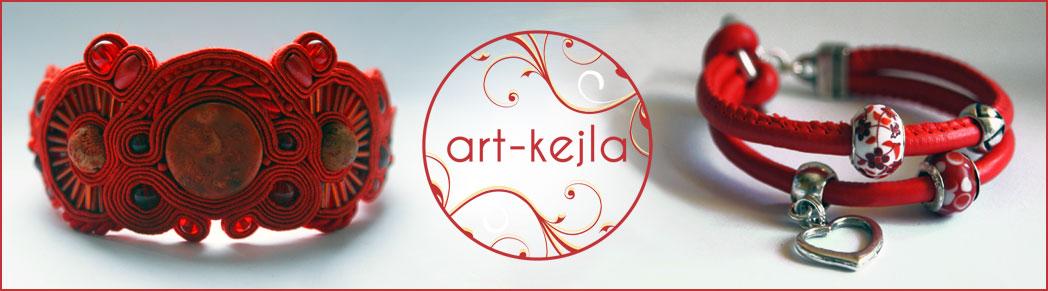 art-kejla