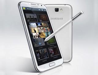http://hargahandphonesamsungg.blogspot.com/2014/01/harga-samsung-galaxy-note-3-sm-n900.html