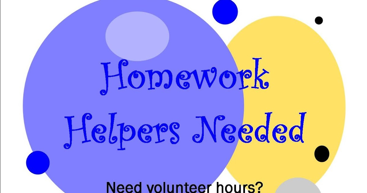 homework help phone number Online homework are you facing some difficulties with home tasks your professors at school, college or university want too much from you then you are in the right place where you can get help with yor homework online.