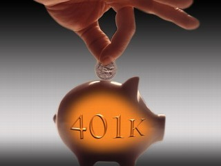 What College Students Should Know About 401k