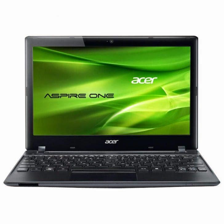Acer Aspire E1-421-11202G32Mn