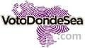 Voto Donde Sea