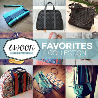 Swoon Favorites Collection