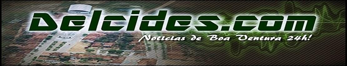 Delcides.com