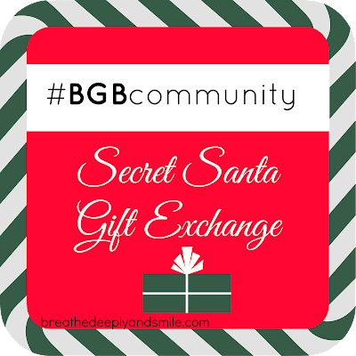BGB-secret-santa-gift-reveal