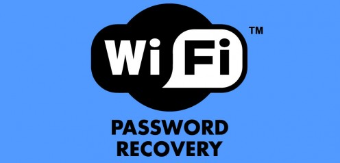 Just 3 Steps to view saved WiFi passwords in Android Device.