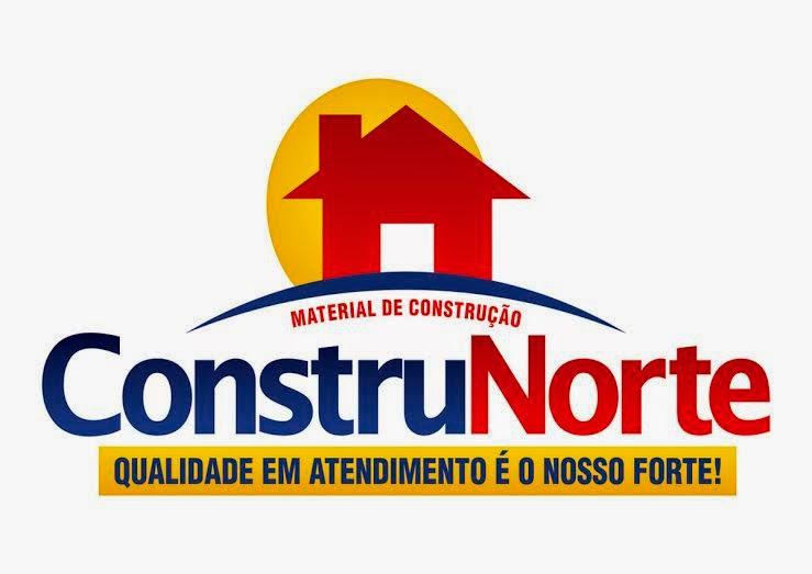 ConstruNort