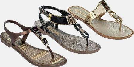 dames sandalen slippers