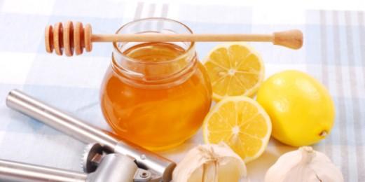 Como curar la gripe con tos, catarro, fiebre, quitar la