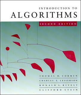 Softwares & Ebooks Free Download: C.S. & I.T.