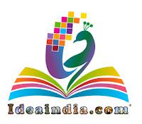 Digital India Idea India