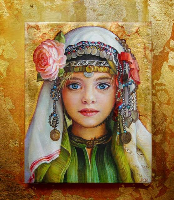 retratos-cuadros-al-oleo
