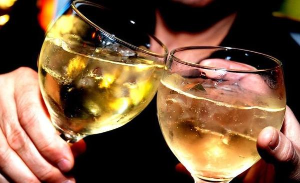 Comment foirer une soir e entre amis en 10 le onsso busy for Plat soiree entre amis