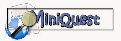 http://www.ite.educacion.es/formacion/materiales/59/cd/modulo_6/miniquest.html