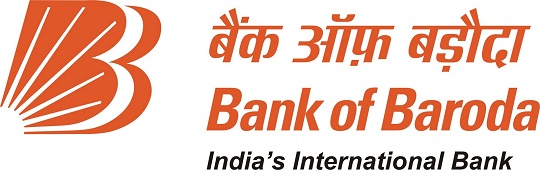 Bank of Baroda Download Clerk Interview Callletter