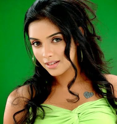 Asin hot sexy wallpaper