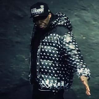 50 Cent – Financial Freedom Lyrics | Letras | Lirik | Tekst | Text | Testo | Paroles - Source: emp3musicdownload.blogspot.com