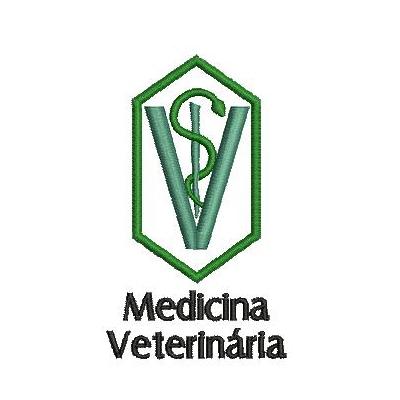 Fotos do simbolo de medicina veterinaria 49