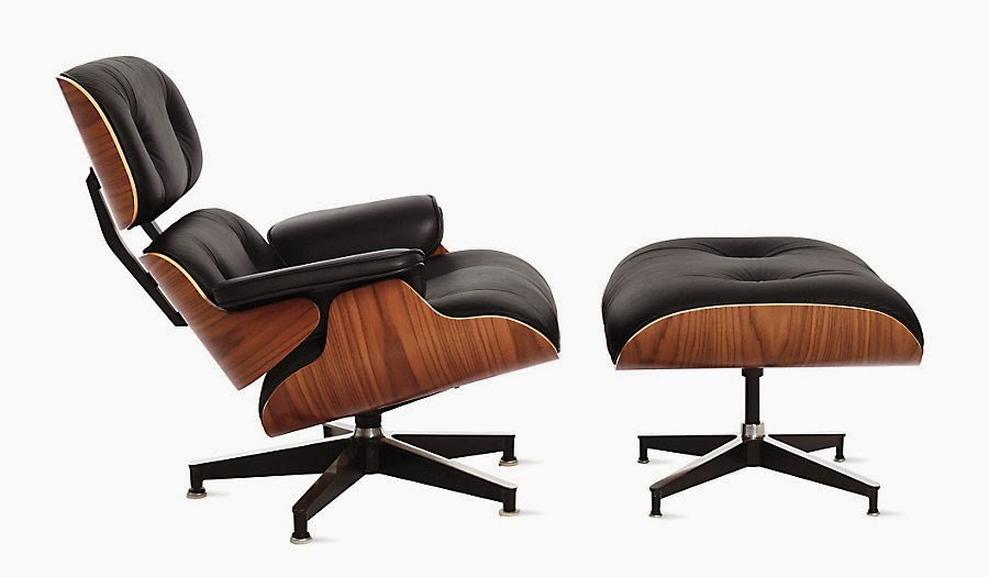 Big Deal Herman Miller On Sale At DWR But I Digress The Advice And Obser