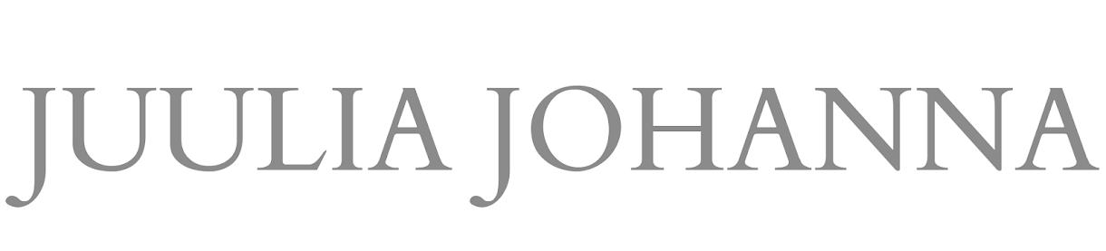 JuuliaJohanna