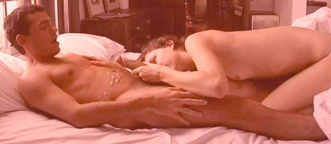 sex massage wuppertal nasty love club dresden