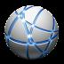 Internet  คือ ระบบที่สามารถสร้างรายได้ รวดเร็ว ที่มีการยอมรับโลกทั่ว